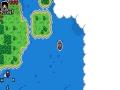 《Mystiqa》游戏截图-3小图