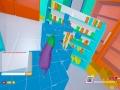 《猖狂的食品》游戏截图-4小图