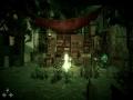 《流光记忆之灰》游戏截图-3小图