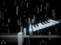 《流光记忆之灰》游戏截图-1小图