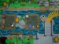 《银色小队:漩涡时代》游戏截图-5小图
