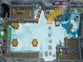 《银色小队:漩涡时代》游戏截图-3小图