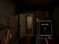 《鬼魂猎人优游平台优游平台》游戏截图-2小图