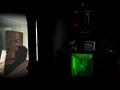 《鬼魂猎人优游平台优游平台》游戏截图-7小图