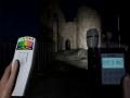 《鬼魂猎人优游平台优游平台》游戏截图-3小图