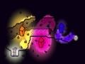 《神笔狗良》游戏截图-4小图