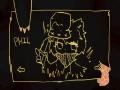 《Haiki》游戏截图-4小图
