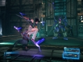 《最终幻想7:重制过渡版》游戏截图-3小图