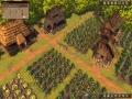 《援助者》游戏截图-1小图