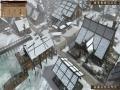 《援助者》游戏截图-2小图