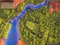 《援助者》游戏截图-5小图