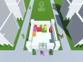 《Drop Blox》游戏截图-4小图