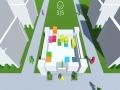 《Drop Blox》游戏截图-1小图