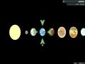 《深化:生态进攻》游戏截图-6小图