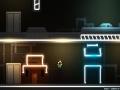 《深化:生态进攻》游戏截图-2小图