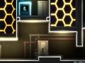 《深化:生态进攻》游戏截图-5小图