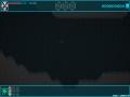 《深化:生态进攻》游戏截图-7小图