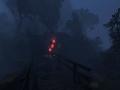 《山鬼》游戏截图-3小图