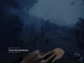 《山鬼》游戏截图-2小图