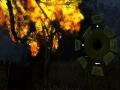 《山鬼》游戏截图-5小图