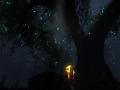 《山鬼》游戏截图-6小图