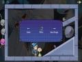 《心爱的女巫》游戏截图-8小图