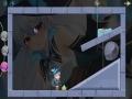 《心爱的女巫》游戏截图-6小图