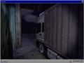 《GAME.exe》游戏截图-2小图