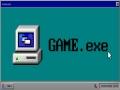 《GAME.exe》游戏截图-5小图