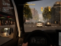 《差人摹拟器:巡警》游戏截图-1小图