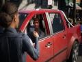 《差人摹拟器:巡警》游戏截图-4小图