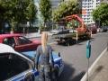 《差人摹拟器:巡警》游戏截图-2小图