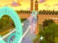 《小魔女学园VR:向扫帚星许愿》游戏截图-1小图