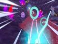 《小魔女学园VR:向扫帚星许愿》游戏截图-8小图