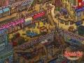 《迷宫大侦探》游戏截图-2小图