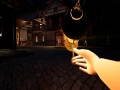 《少女文明2》游戏截图-2小图