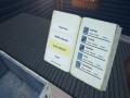 《少女文明2》游戏截图-7小图