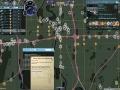 《物流天下3》游戏截图-4小图