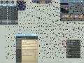 《物流天下3》游戏截图-2小图