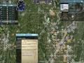 《物流天下3》游戏截图-6小图