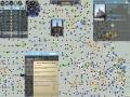 《物流天下3》游戏截图-5小图