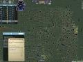 《物流天下3》游戏截图-1小图