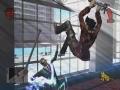 《英雄不再2:垂死挣扎》游戏截图-5小图