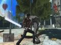 《英雄不再2:垂死挣扎》游戏截图-6小图