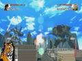 《英雄不再2:垂死挣扎》游戏截图-3小图