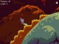 《最深之剑》游戏截图-1小图