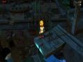 《巴尔多:猫头鹰保卫者》游戏截图-5小图
