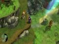 《巴尔多:猫头鹰保卫者》游戏截图-1小图