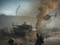 《战地2042》游戏截图-2小图
