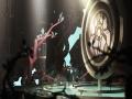 《OPUS:龙脉优游平台歌》游戏截图-4小图